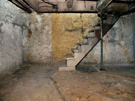 how to get rid of musty basement smell how to get rid of musty smell in basement servicemaster