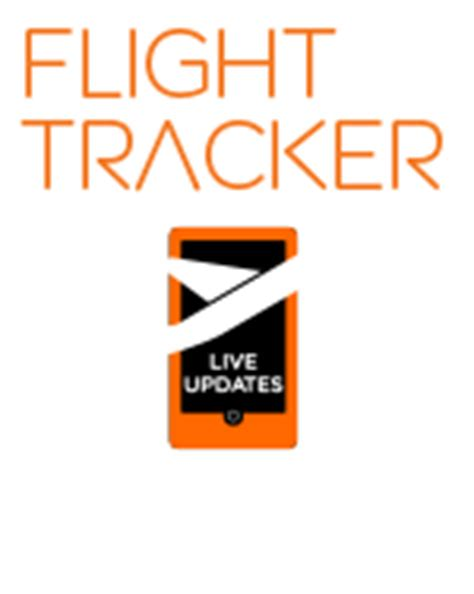 traveler help desk flights gatwick airport guide easyjet