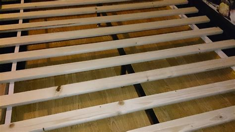 wood slats king size bed slats new solid wood bed slats for