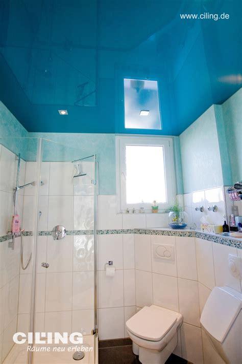 farbe f r aussenfassade badezimmer farbe kaufen badewannen duschwand glas mit