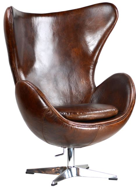 swivel leather chair   office portfolio within Swivel