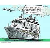 Cartoon Cruise Ship Pictures  Fitbudhacom