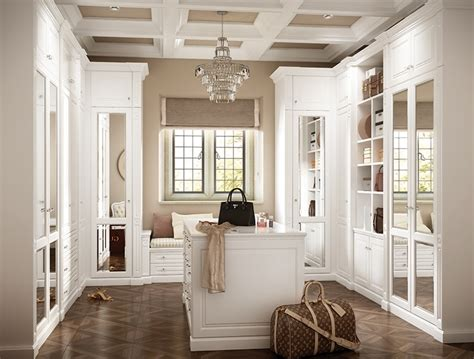 dress room bespoke luxury fitted dressing rooms designs handcrafted