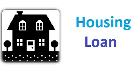 housing loan criteria pagibig housing loan application requirements processing procedures