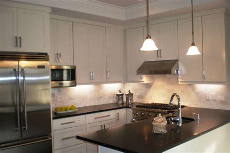 boston kitchen cabinets kitchen cabinets boston boston kitchen cabinets boston