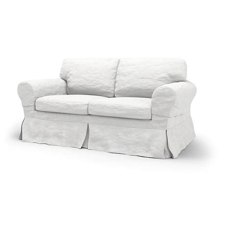 Ikea Ektorp 2 Seater Sofa Bed 25 Best Ideas About Ektorp Sofa Bed On Ikea 2 Seater Sofa Ektorp Sofa Cover And