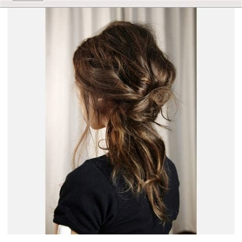 motorcycle ponytail hairstyles for women ponytail i ia r pinterest ponytail motorcycle