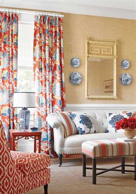 navy blue and orange living room 1425 best images about zavese i draperije curtain on pink curtains window