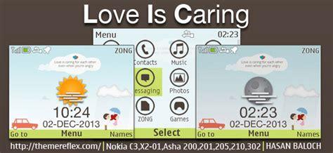 love themes nokia asha 205 lumia metro icons themereflex