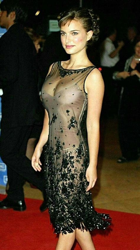 Natalie Portman Wardrobe by Pin By Darth Maul On Natalie Portman
