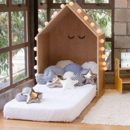 montessori bedroom furniture 887 best montessori images on pinterest baby books
