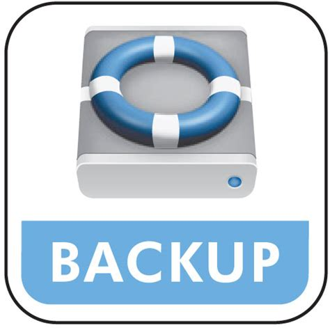 Backup Image | back up minicyanogen mod