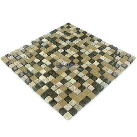 illusion glass cooltiles offers illusion glass tile ubc 65203 home
