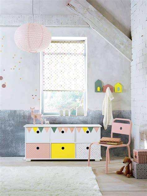 meuble bas chambre enfant meuble bas 6 rangements chambre b 233 b 233 babyspace