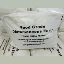 Does Diatomaceous Earth Detox Mercury by 1000 Images About Diatomaceous Earth Food Grade On
