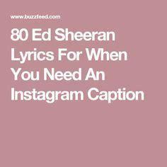 ed sheeran perfect harmony lyrics community post 66 lyrics from beyonc 233 s quot lemonade quot that