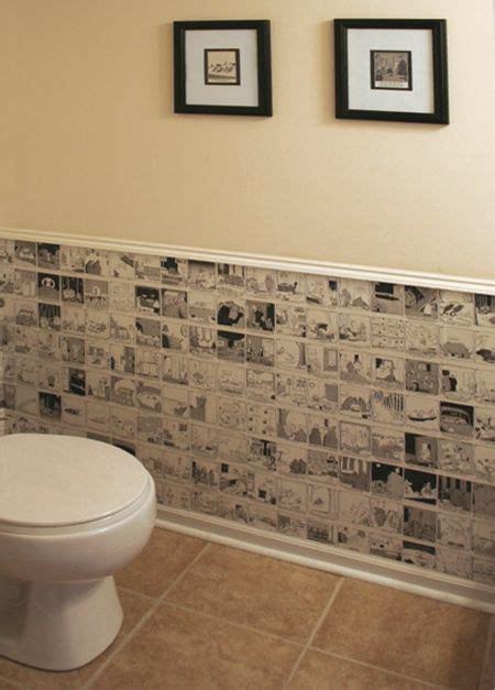 using wallpaper in bathrooms living room enchanting about using bathroom wallpaper