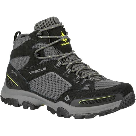 Sale Semi Boots Black N30 inhaler ii gtx hiking boot s semi annual sale