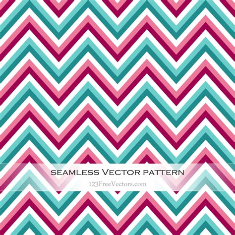 chevron pattern vector art vector art chevron pattern download free vector art