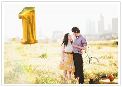 How To Plan the Perfect Anniversary Photoshoot   Paper