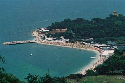 ristoranti ancona porto italy alberghi portonovo