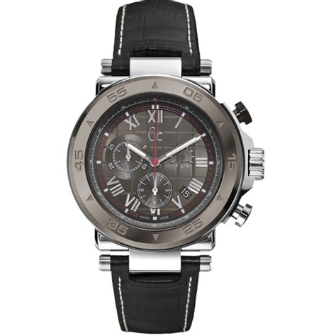 Guess Gc Hs156 Wb For montre guess femme collection 2016