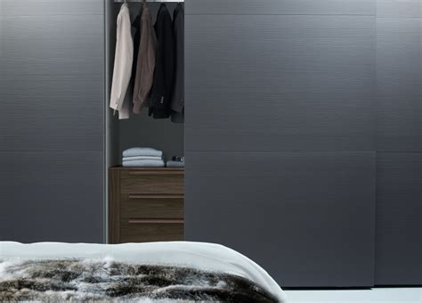 Walk In Wardrobe Doors by Sweety Bedroom Closets And Wardrobes