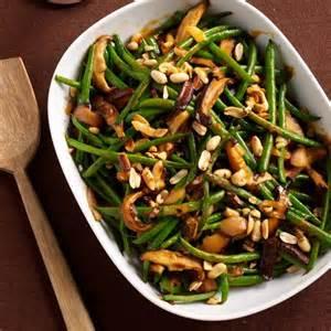 vegetable casseroles for thanksgiving thanksgiving vegetables