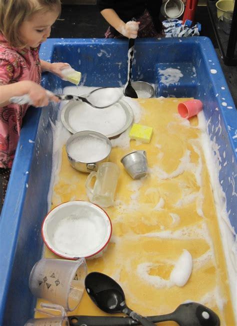 137 best school sand water area sensory activities