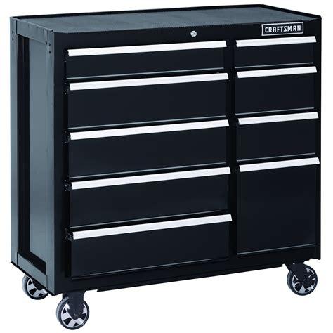 heavy duty drawers 40 in 9 drawer heavy duty ball bearing rolling cart