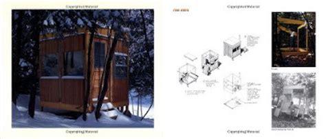 lester walker tiny houses relaxshacks com six free plan sets for tiny houses cabins