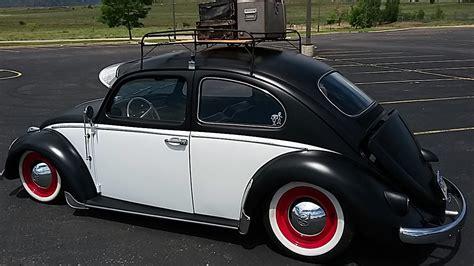 volkswagen beetle 1960 custom 1960 volkswagen beetle f291 denver 2016