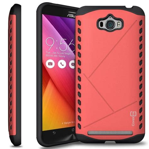 Casing Cover Asus Zenfone Max Zc550kl Gea Softtouch Slim Back 10 best cases for asus zenfone max zc 550kl 2016
