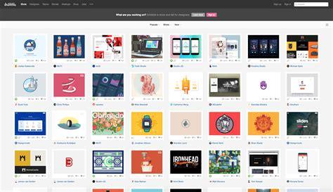 top design inspiration sites 100 top design inspiration sites best web design