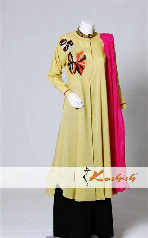 summer collection 20014 pakistan fashion trends in pakistan girls mag