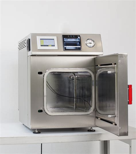 bench top autoclaves table top autoclaves made in germany