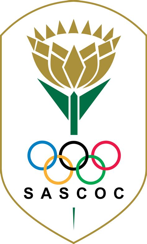 african sports south african sports confederation and olympic committee