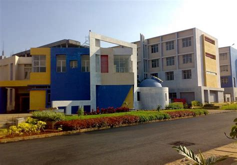 Ait Mba Fees by Acharya Institute Of Technology Ait Bangalore