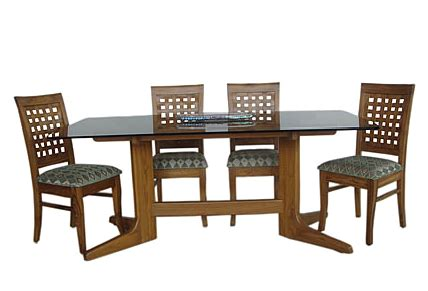 dining room sets with glass table tops glass top dining sets nepinetwork org