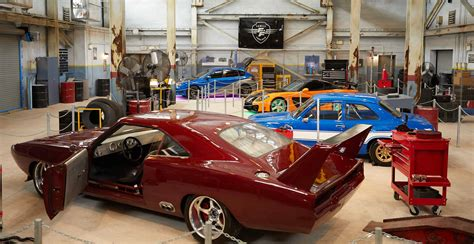 fast and furious 8 supercharged fast furious supercharged s story explained
