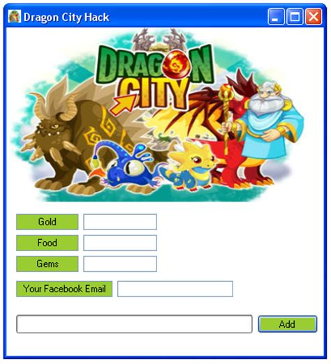 mod dragon city di facebook online game hacks facebook game cheats and more dragon