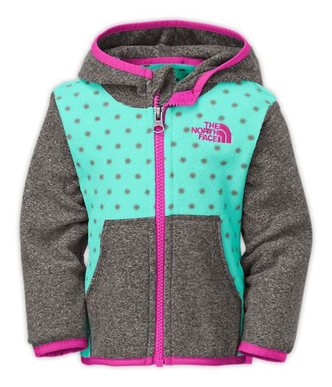 Hoodie We Are Indonesia Jidnie Clothing 33 best addy fashion images on kid and baby