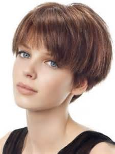 haircuts and meanings hairstyle dreams short hair cuts for females 2012