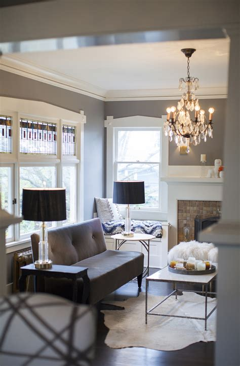 soft grey living room interiors to inspire soft coco kelley coco kelley