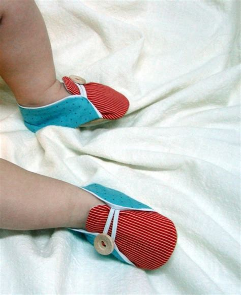 diy baby shoes sailor baby shoes sewing pattern pdf diy newborn to