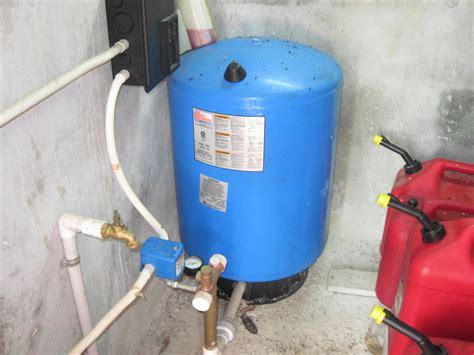 well water pressure tank water pressure tanks are bladder type water well pressure auto design tech