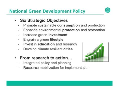 24 11 2015 pathways to greening economic growth in
