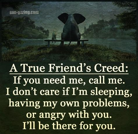 the color of friendship true story a true friend s creed pictures photos and images for