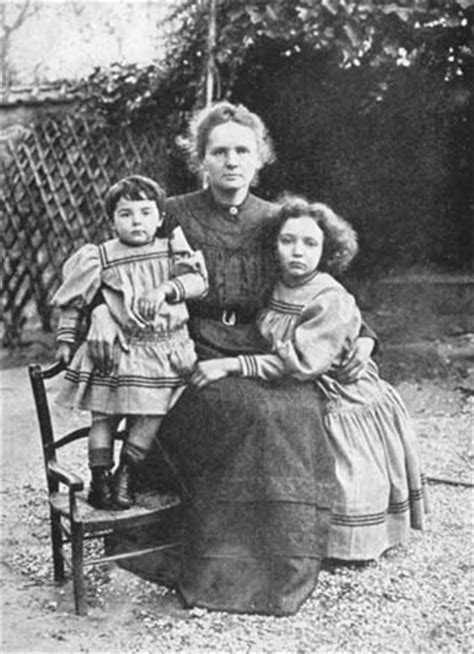 marie curie biography for students marie curie kids britannica kids homework help