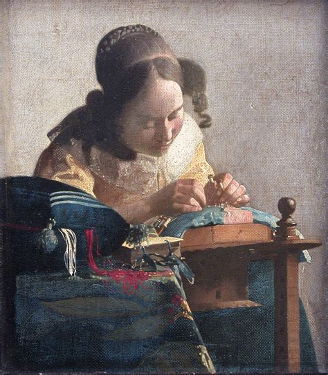 vermeer biography book the wonders of an ordinary life the book of lifethe book